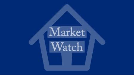 Market Watch Kawartha Lakes Real Estate Team