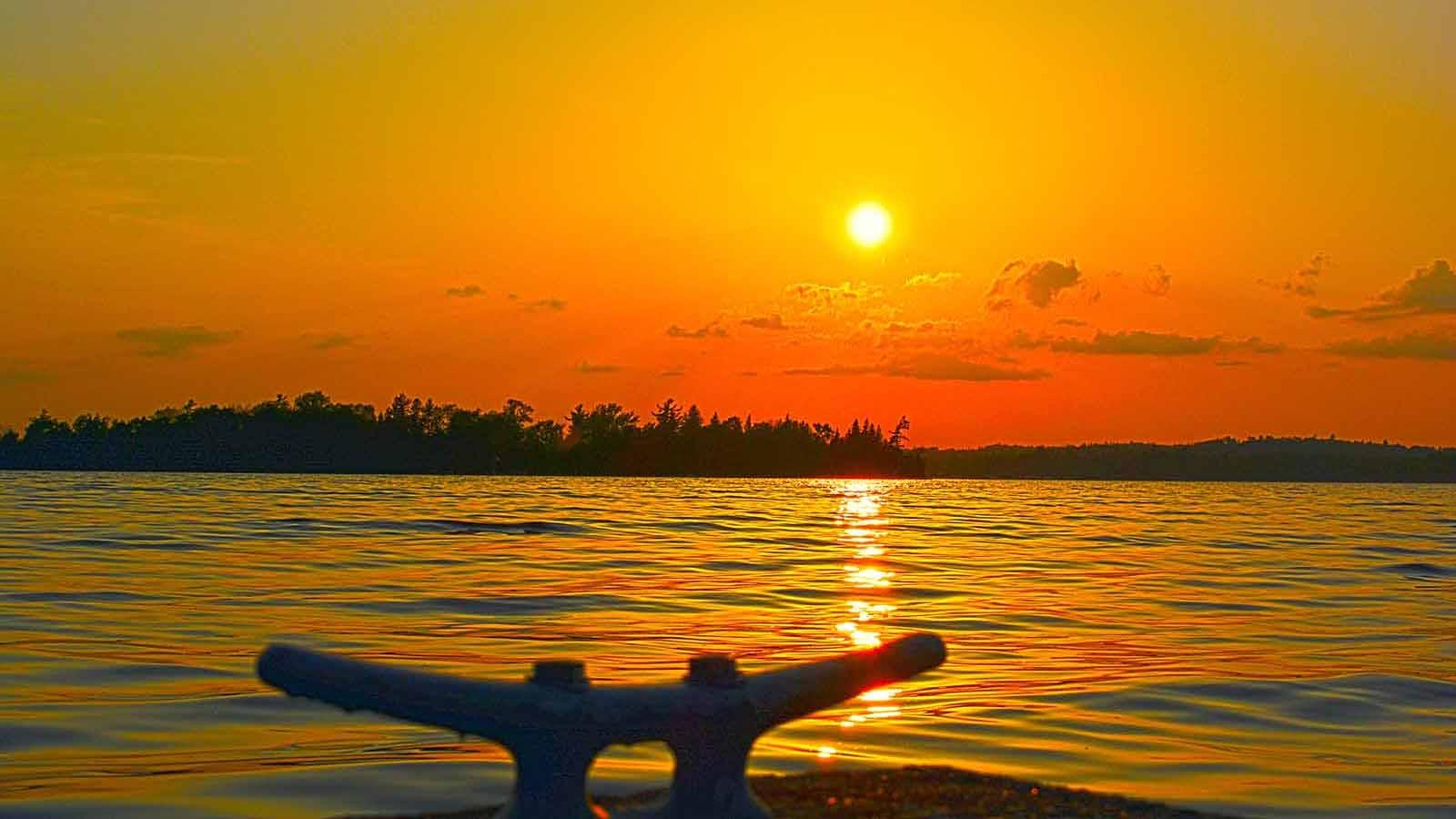 Kawartha Lakes