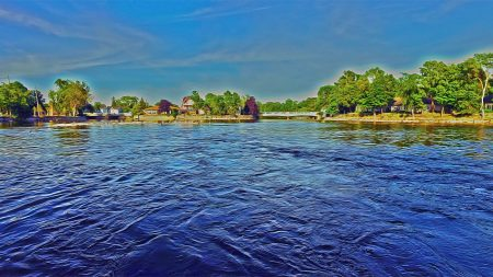 Kawartha Lakes Waterfront