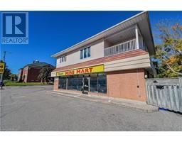 238 KENT Street W, lindsay, Ontario