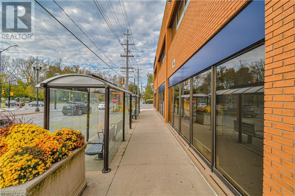 189 Kent Street W, Lindsay, Ontario  K9V 5G6 - Photo 4 - 40068156