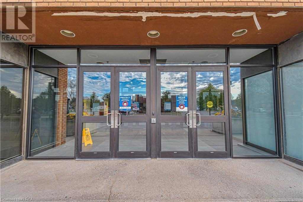 189 Kent Street W, Lindsay, Ontario  K9V 5G6 - Photo 6 - 40068156