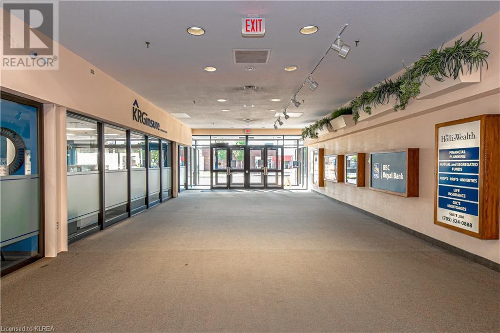 189 Kent Street W, Lindsay, Ontario  K9V 5G6 - Photo 8 - 40068156