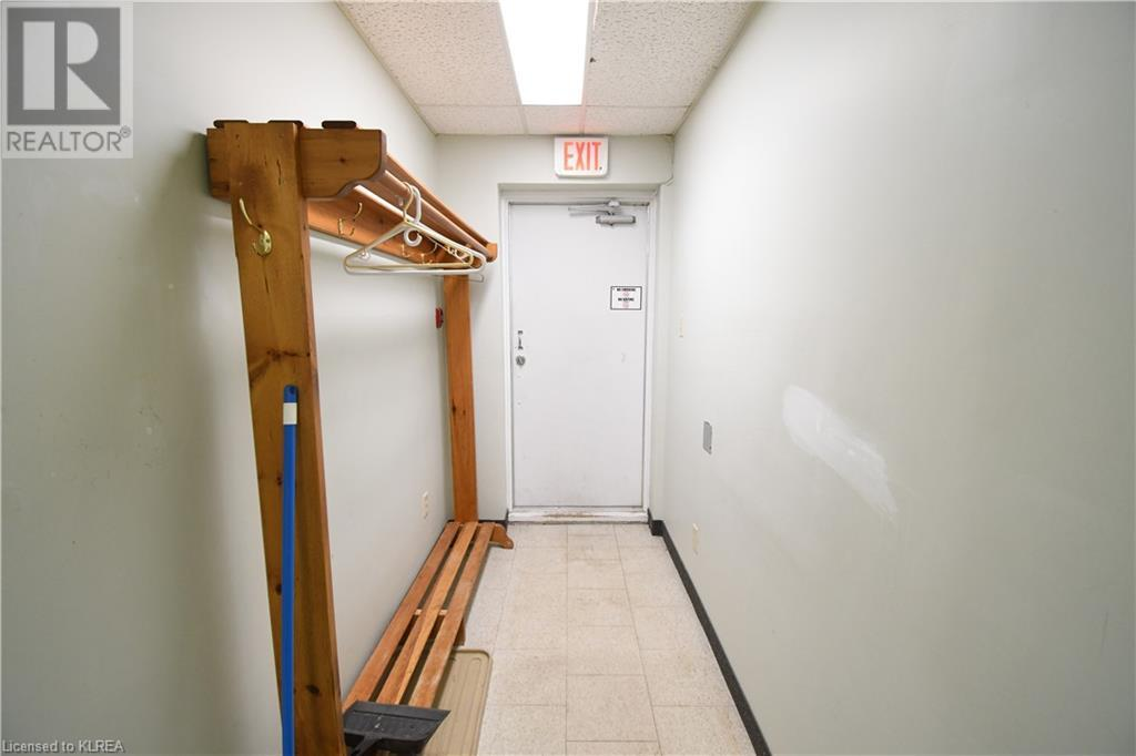 55 Mary Street Unit# 112, Lindsay, Ontario  K9V 5Z6 - Photo 16 - 40100037