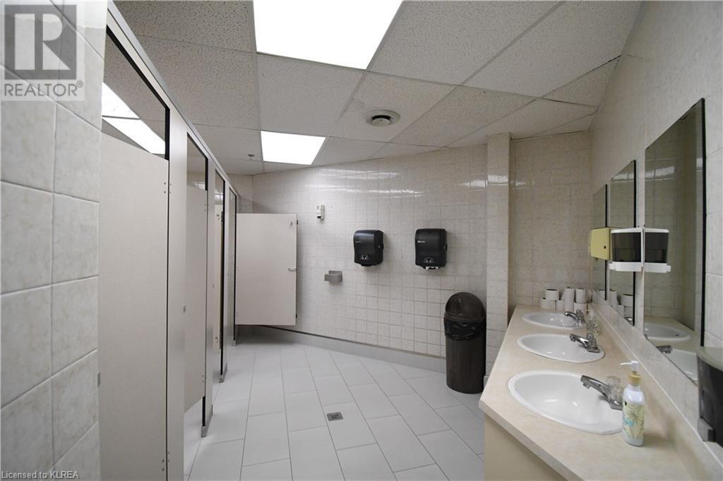55 Mary Street Unit# 206, Lindsay, Ontario  K9V 5Z6 - Photo 20 - 40100078