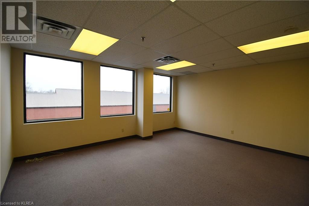 55 Mary Street Unit# 206, Lindsay, Ontario  K9V 5Z6 - Photo 9 - 40100078
