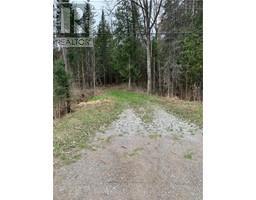0 COUNTY ROAD 36, trent lakes, Ontario