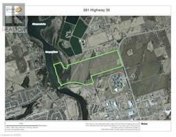 581 HIGHWAY 36 N, lindsay, Ontario