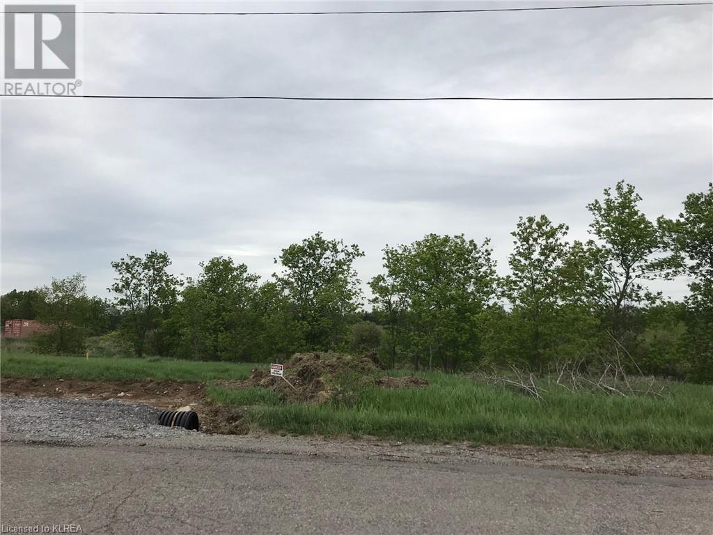 74 Walsh Road, Lindsay, Ontario  K9V 4R3 - Photo 4 - 40121020