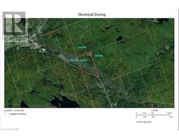 393 MAYO LAKE Road, mcarthurs mills, Ontario