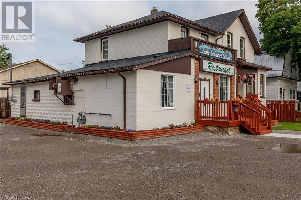 65 Albert Street S, Lindsay, Ontario  K9V 3H2 - Photo 2 - 40133356