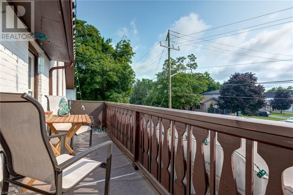 65 Albert Street S, Lindsay, Ontario  K9V 3H2 - Photo 44 - 40133356