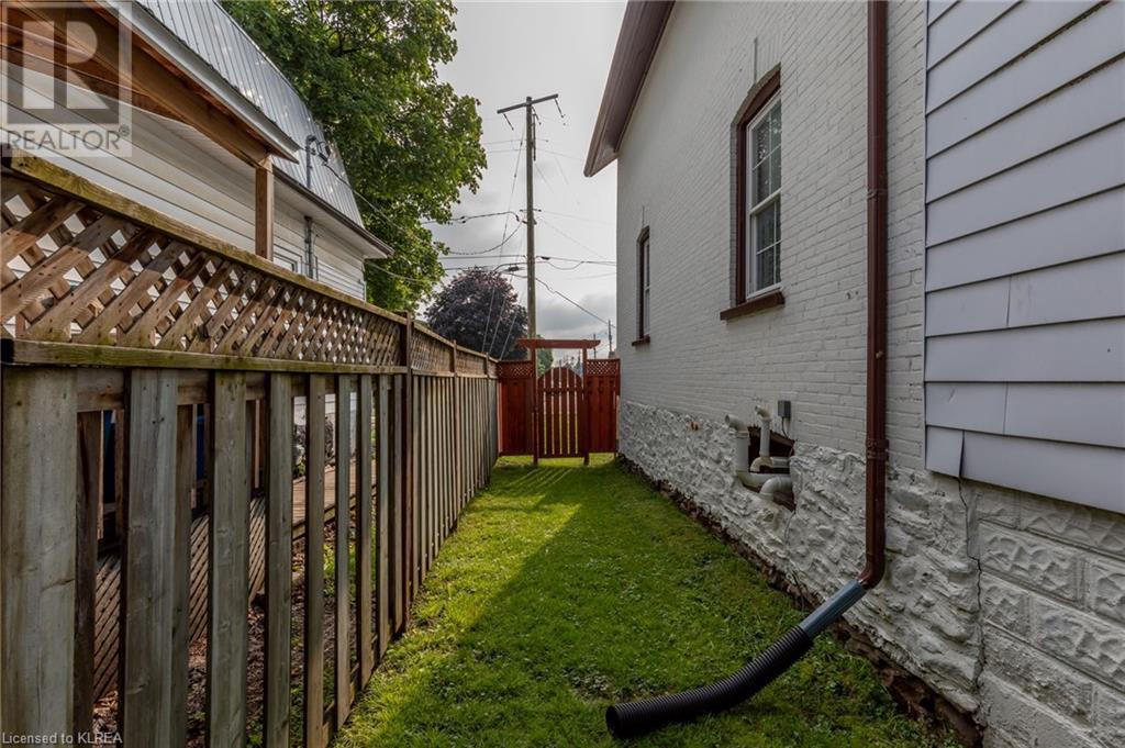 65 Albert Street S, Lindsay, Ontario  K9V 3H2 - Photo 47 - 40133356