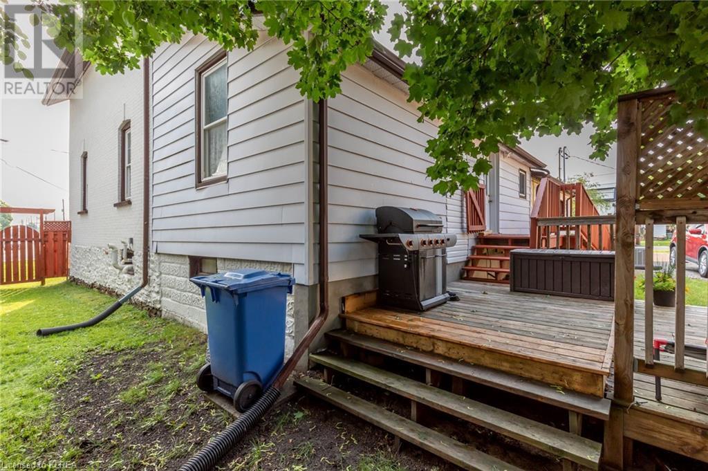 65 Albert Street S, Lindsay, Ontario  K9V 3H2 - Photo 48 - 40133356