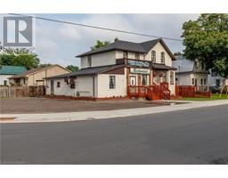 65 ALBERT Street S, lindsay, Ontario