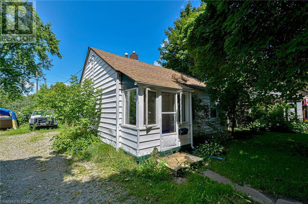 28 Churchill Crescent, Lindsay, Ontario  K9V 3Y6 - Photo 1 - 40147029