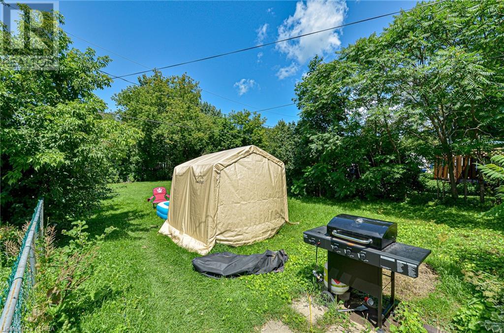28 Churchill Crescent, Lindsay, Ontario  K9V 3Y6 - Photo 16 - 40147029