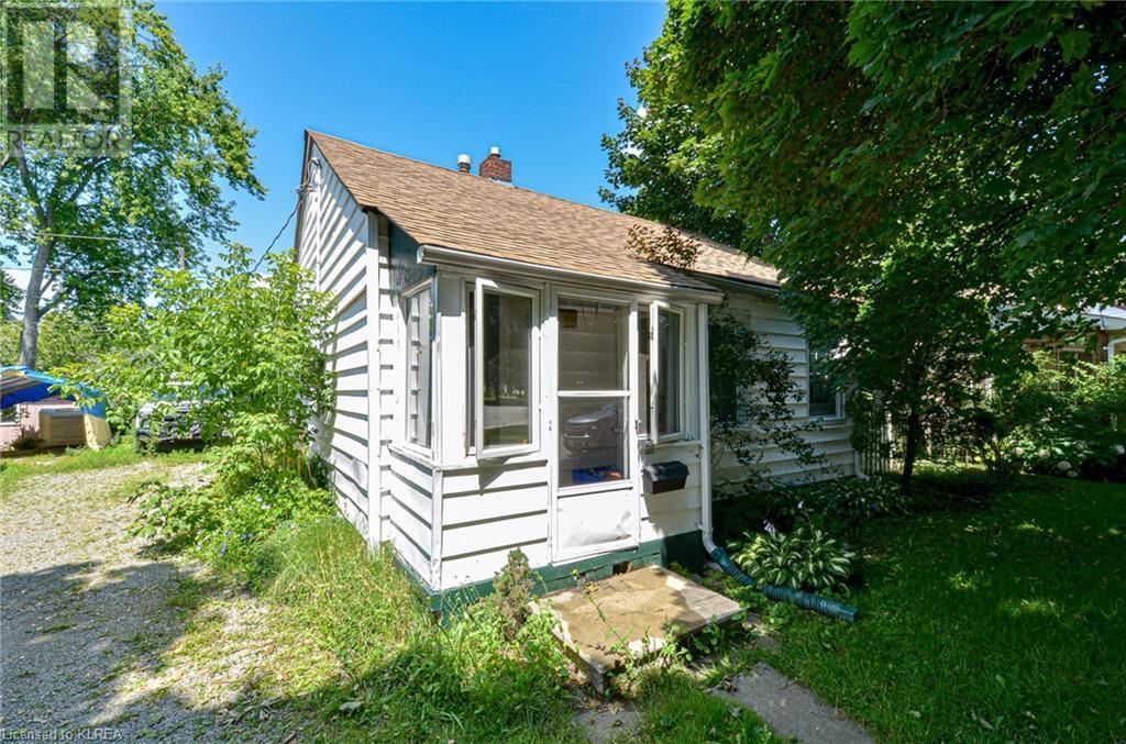 28 Churchill Crescent, Lindsay, Ontario  K9V 3Y6 - Photo 2 - 40147029