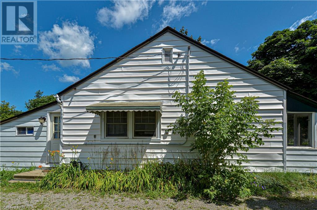 28 Churchill Crescent, Lindsay, Ontario  K9V 3Y6 - Photo 3 - 40147029