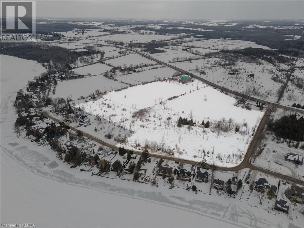 5228 Highway 35, Fenelon Falls, Ontario  K0M 1N0 - Photo 3 - 40152890