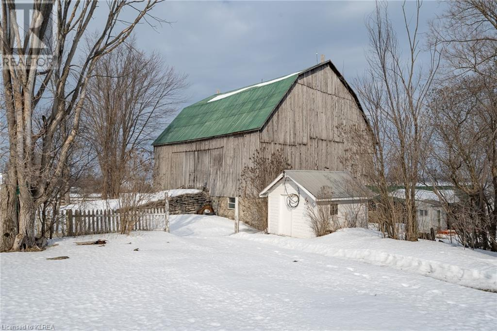 5228 Highway 35, Fenelon Falls, Ontario  K0M 1N0 - Photo 5 - 40152890