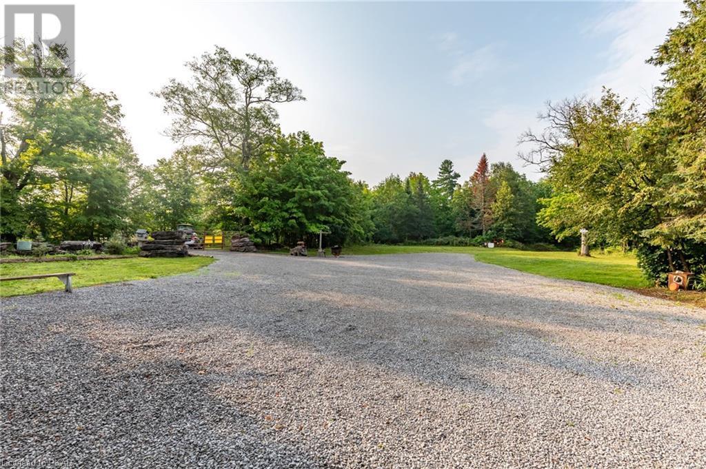 251 Ledge Road, Trent Lakes, Ontario  K0M 1A0 - Photo 14 - 40152605
