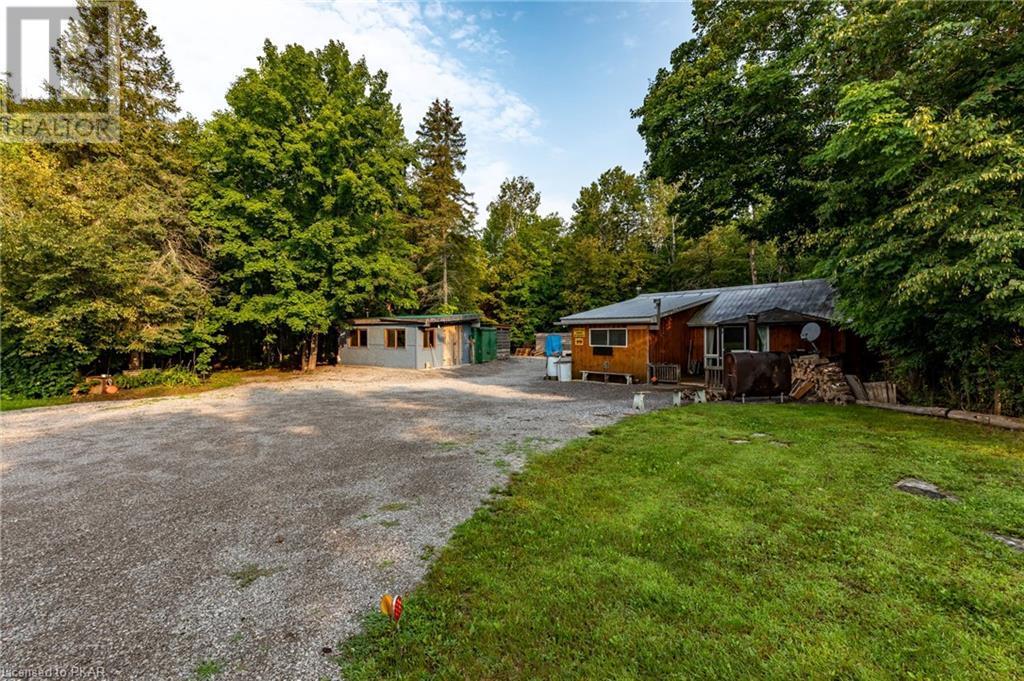 251 Ledge Road, Trent Lakes, Ontario  K0M 1A0 - Photo 15 - 40152605