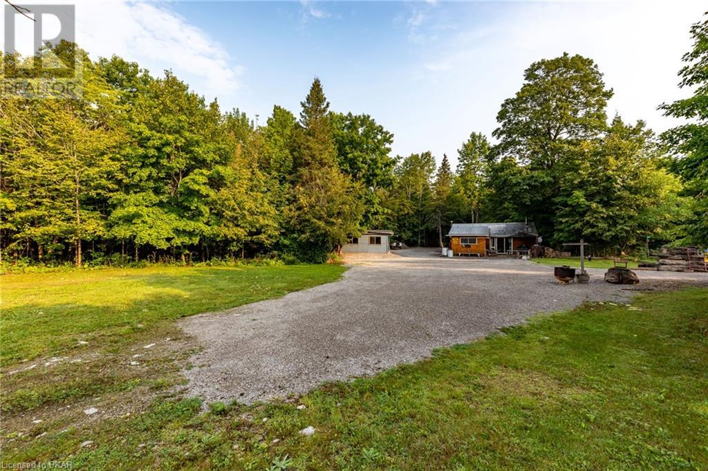 251 Ledge Road, Trent Lakes, Ontario  K0M 1A0 - Photo 16 - 40152605