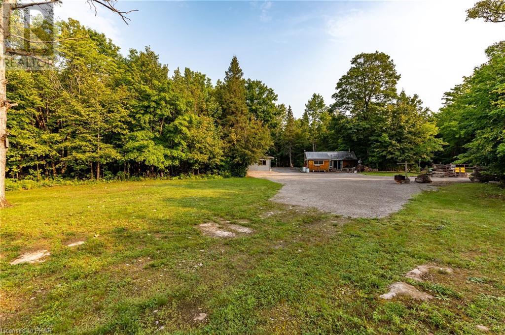 251 Ledge Road, Trent Lakes, Ontario  K0M 1A0 - Photo 17 - 40152605