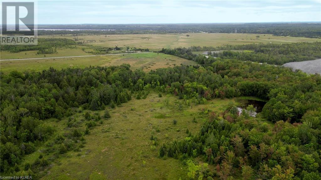 2260 Mara Eldon Boundary Road, Ramara, Ontario  L0K 1B0 - Photo 2 - 40153510