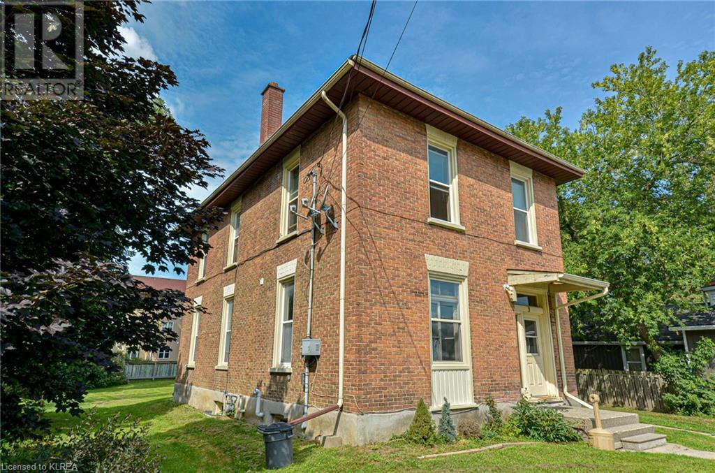 9 Simcoe Street, Lindsay, Ontario  K9V 2G2 - Photo 2 - 40153511