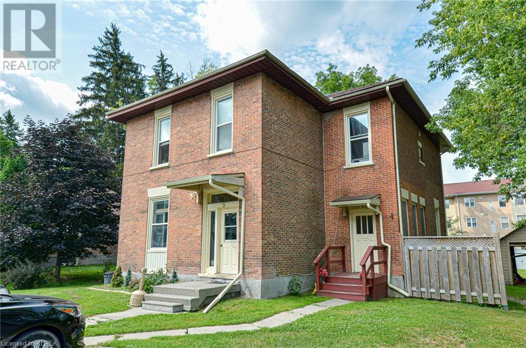 9 Simcoe Street, Lindsay, Ontario  K9V 2G2 - Photo 3 - 40153511