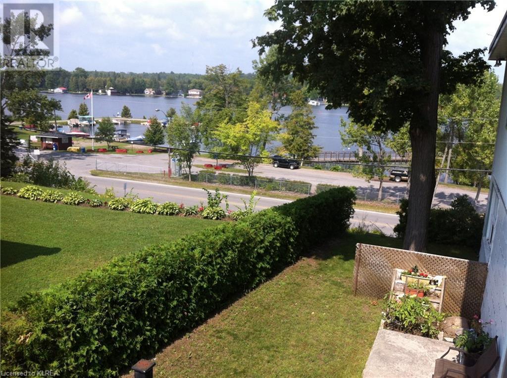 111 King Street W, Bobcaygeon, Ontario  K0M 1A0 - Photo 28 - 40152804