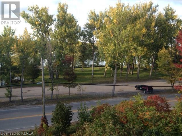111 King Street W, Bobcaygeon, Ontario  K0M 1A0 - Photo 42 - 40152804