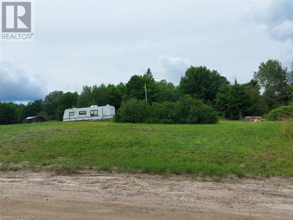 0 Trout Lake Road, Maple Leaf, Ontario  K0L 1C0 - Photo 2 - 40155288