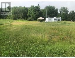0 TROUT LAKE Road, maple leaf, Ontario