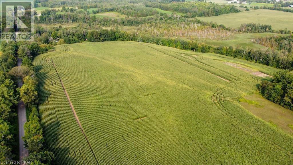 Pt Lot 2 & 4 Concession 11, Hastings, Ontario  K0L 1Y0 - Photo 11 - 40155946