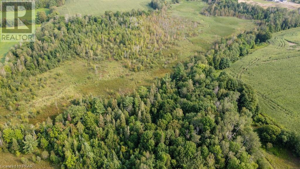 Pt Lot 2 & 4 Concession 11, Hastings, Ontario  K0L 1Y0 - Photo 12 - 40155946
