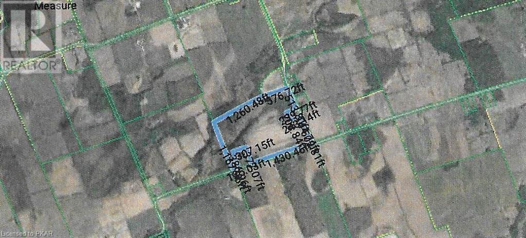 Pt Lot 2 & 4 Concession 11, Hastings, Ontario  K0L 1Y0 - Photo 13 - 40155946