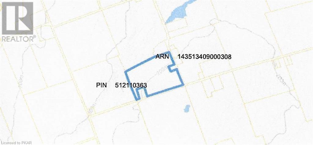 Pt Lot 2 & 4 Concession 11, Hastings, Ontario  K0L 1Y0 - Photo 14 - 40155946