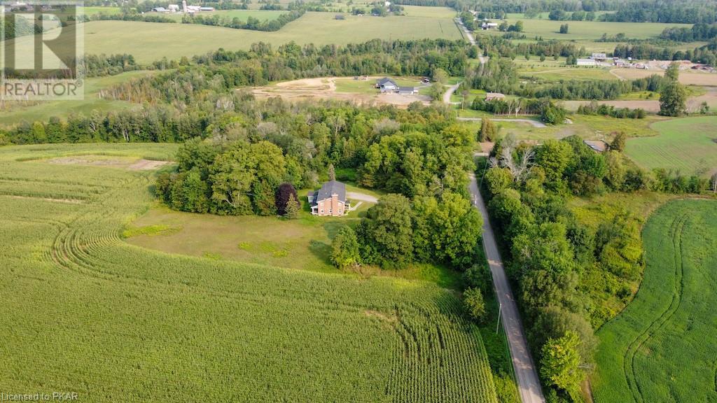 Pt Lot 2 & 4 Concession 11, Hastings, Ontario  K0L 1Y0 - Photo 4 - 40155946