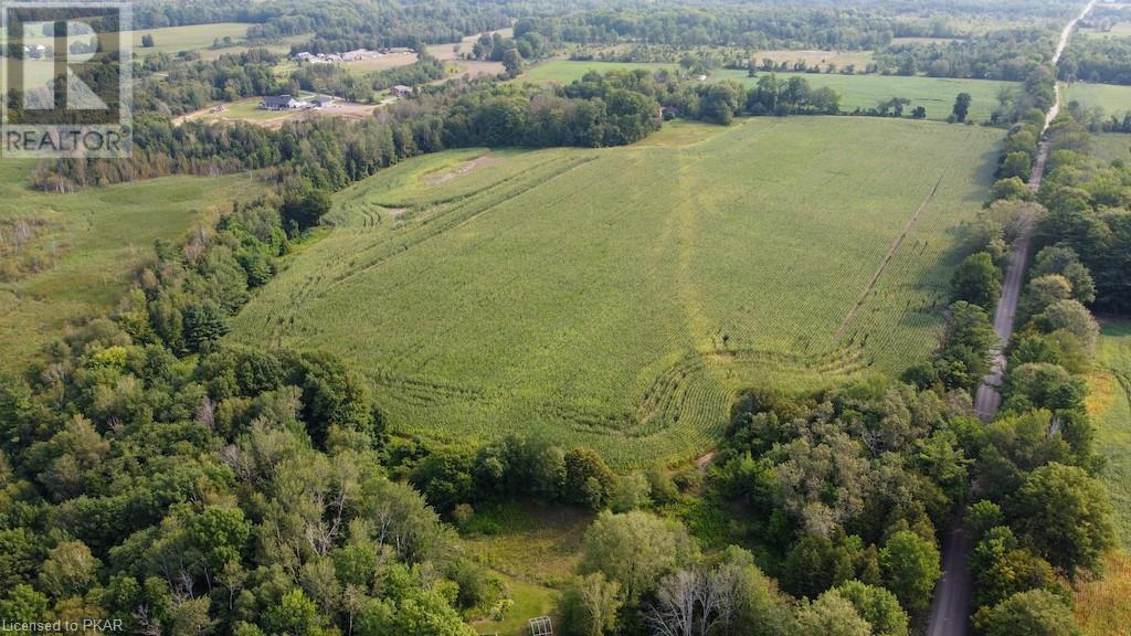 Pt Lot 2 & 4 Concession 11, Hastings, Ontario  K0L 1Y0 - Photo 6 - 40155946
