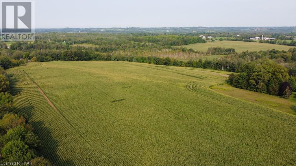 Pt Lot 2 & 4 Concession 11, Hastings, Ontario  K0L 1Y0 - Photo 9 - 40155946