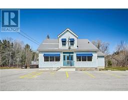991 PORTAGE Road, kirkfield, Ontario