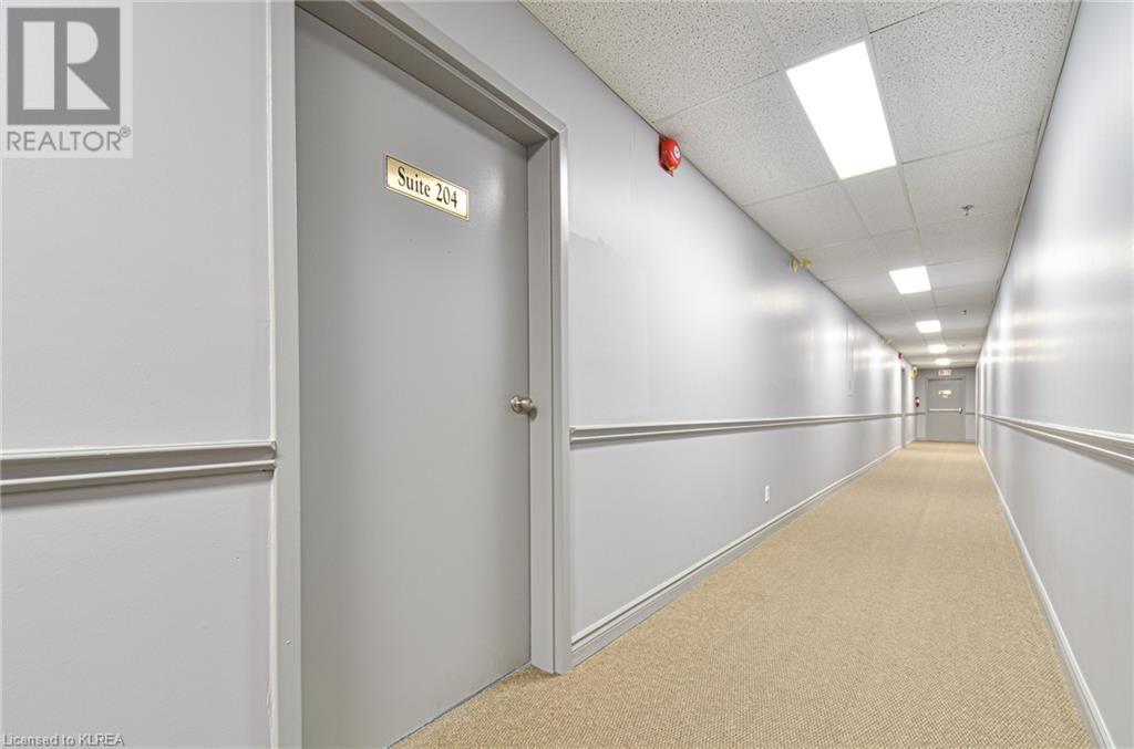 55 Mary Street W, Lindsay, Ontario  K9V 5Z6 - Photo 3 - 40148527