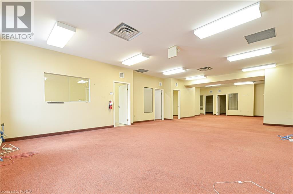 108 Angeline Street S Unit# 5, Lindsay, Ontario  K9V 3L5 - Photo 7 - 40157245