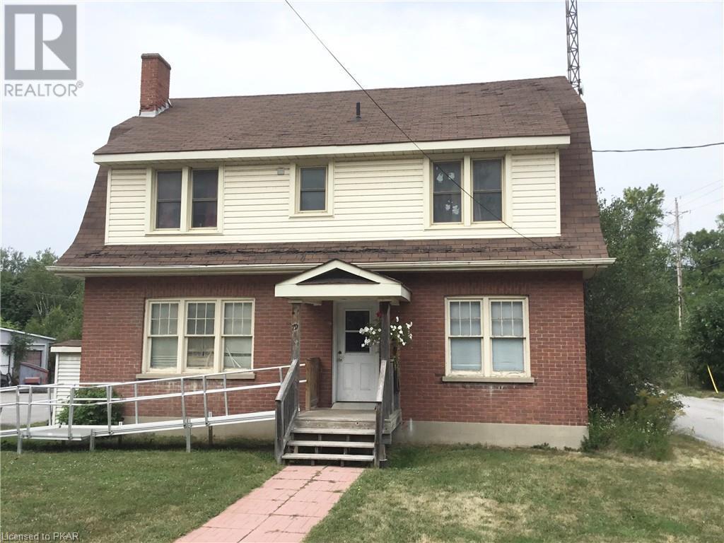 79 King Street E, Omemee, Ontario  K0L 2W0 - Photo 4 - 40157974
