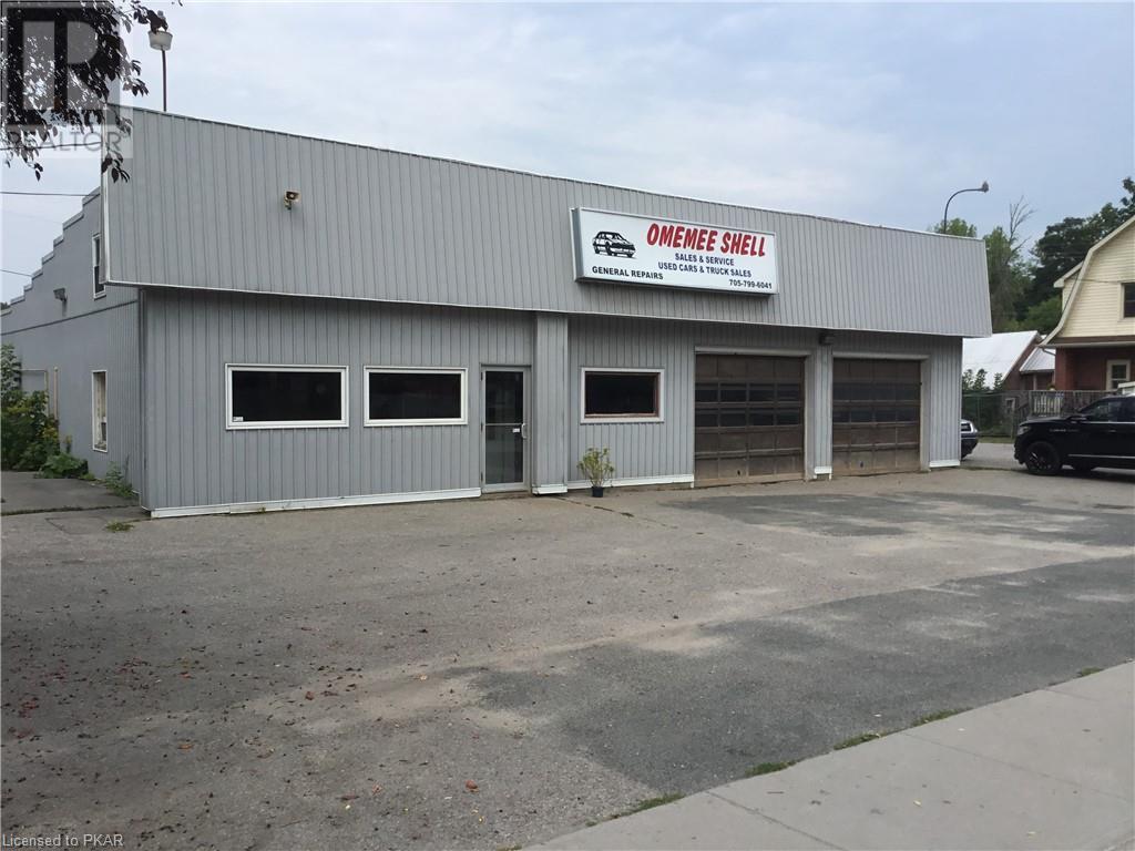 73 King Street E, Omemee, Ontario  K0L 2W0 - Photo 2 - 40158438