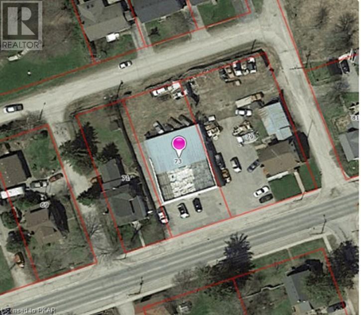 73 King Street E, Omemee, Ontario  K0L 2W0 - Photo 21 - 40158438