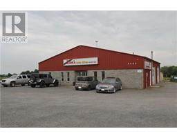 3400 HIGHWAY 35 115, newcastle, Ontario